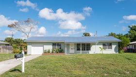 672 Charles Drive, Melbourne, FL 32935
