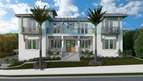 1746 Ocean Drive, Vero Beach, FL 32963
