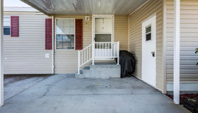 436 Horseshoe Bend Circle #192, Cocoa, FL 32926