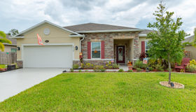 2012 Lune Court, West Melbourne, FL 32904
