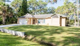 410 Wiltshire Avenue, Palm Bay, FL 32908