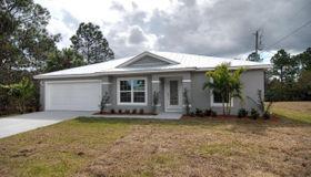120 Carillo Street, Palm Bay, FL 32907