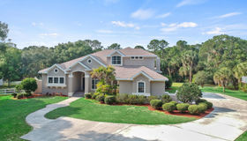 5420 Willoughby Drive, Melbourne, FL 32934