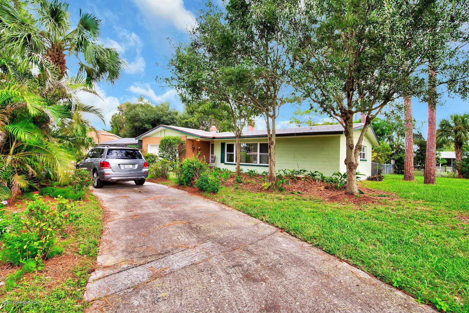 Another Property Sold - 429 Island Beach Boulevard, Merritt Island, FL 32952