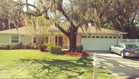 6790 Ackerman Avenue, Cocoa, FL 32927