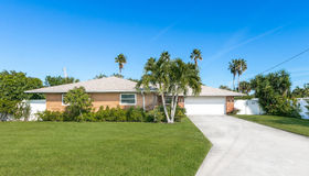 360 E Riviera Boulevard, Indialantic, FL 32903