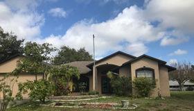 607 Almansa Street, Palm Bay, FL 32907