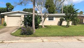 370 Belair Avenue, Merritt Island, FL 32953