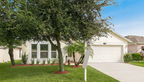 2610 Brookshire Circle, West Melbourne, FL 32904