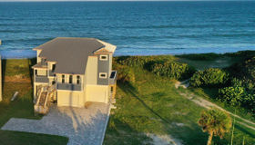 4525 Highway A1a, Melbourne Beach, FL 32951