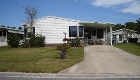 328 Kiwi Drive, Barefoot Bay, FL 32976