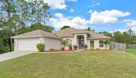 1167 Raywood Street, Palm Bay, FL 32909