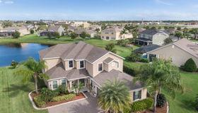 3027 Cortona Drive, Viera, FL 32940