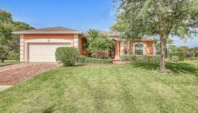 1699 Waldrep Street, Palm Bay, FL 32909