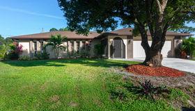329 Se Anthony Avenue, Palm Bay, FL 32909