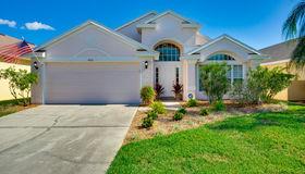 4966 Worthington Circle, Rockledge, FL 32955