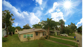 950 Ohara Drive, Rockledge, FL 32955