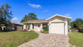 783 Norse Street, Palm Bay, FL 32907