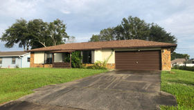 1061 Hosbine Street, Palm Bay, FL 32909