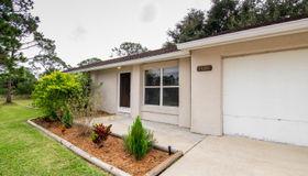 1430 Traverse Street, Palm Bay, FL 32909