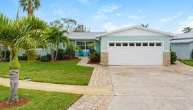 1345 Plum Avenue, Merritt Island, FL 32952