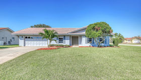 480 Red Sail Way, Satellite Beach, FL 32937