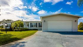 367 Horseshoe Bend Circle #157, Cocoa, FL 32926