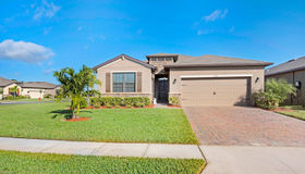 4365 Caladium Circle, West Melbourne, FL 32904