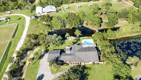 4100 Lake Washington Road, Melbourne, FL 32934