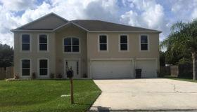 104 Naftal Avenue, Palm Bay, FL 32907