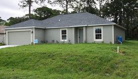 1691 Hayworth Circle, Palm Bay, FL 32907