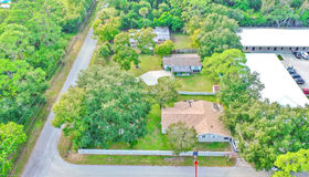 2321 Patton Lane, Rockledge, FL 32955
