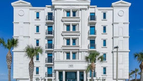 1323 Highway A1a #601, Satellite Beach, FL 32937