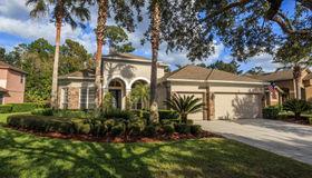 5579 Whispering Woods Point, Sanford, FL 32771