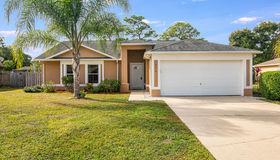 474 Cremona Avenue, Palm Bay, FL 32907