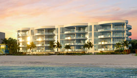 41 N Atlantic Avenue #503, Cocoa Beach, FL 32931
