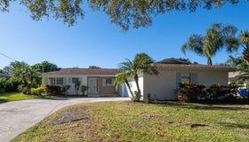 1215 Wentworth Circle, Rockledge, FL 32955