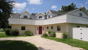 1399 Knecht Road, Palm Bay, FL 32905