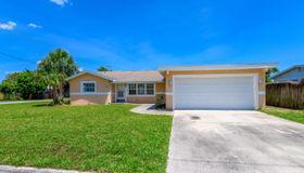 770 Richland Avenue, Merritt Island, FL 32953