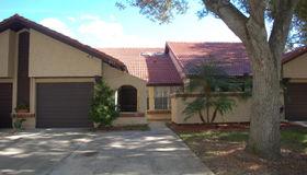 855 Brae Court, Palm Bay, FL 32905