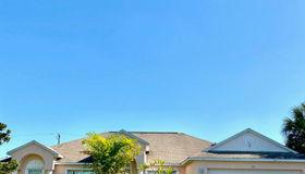 125 Benchor Road, Palm Bay, FL 32907