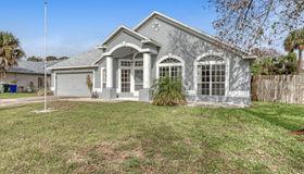 806 Topaz Drive, Rockledge, FL 32955