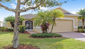 372 Gardendale Circle, Palm Bay, FL 32909