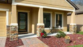5300 Extravagant Court, Cocoa, FL 32926