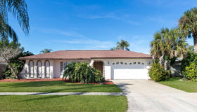 610 Bimini Road, Satellite Beach, FL 32937