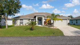 471 Mimosa Street, Palm Bay, FL 32908