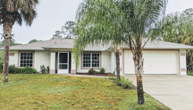 3282 Hall Road, Palm Bay, FL 32909