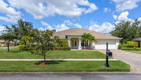 2090 Thornwood Drive, Palm Bay, FL 32909