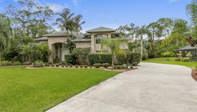 3601 Carriage Gate Drive, Melbourne, FL 32904