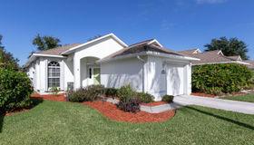 550 Priscilla Place, Merritt Island, FL 32953